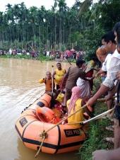 kerala floods 2018 photos 0893 002