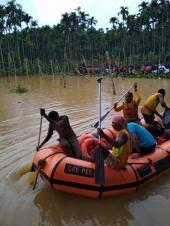 kerala floods 2018 photos 0893 003