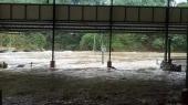 kerala floods 2018 sabarimala pampa photos 5