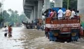 kerala floods images 041 12
