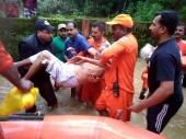 kerala floods images 041 13