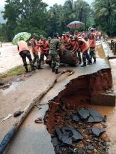 kerala floods images 041 1