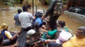 kerala floods images 041 15