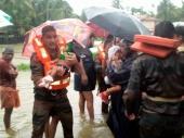 kerala floods images 041 21