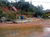 kerala floods images 041 24