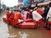 kerala floods images 041 25
