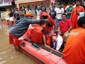 kerala floods images 041 2