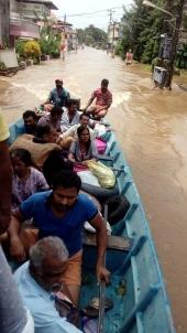 kerala floods images 041 31
