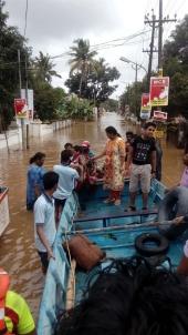 kerala floods images 041 32