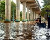 kerala floods images 041 3