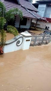 kerala floods images 041 33