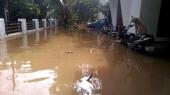 kerala floods images 041 34