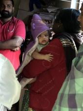 kerala floods images 041 35