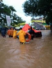 kerala floods images 041 36