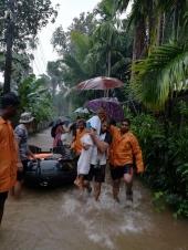 kerala floods images 041 41