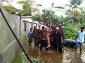 kerala floods images 041 42