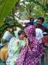 kerala floods images 041 43