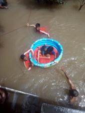 kerala floods images 041