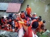 kerala floods images 041 5