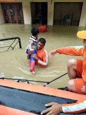 kerala floods images 041 6