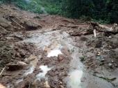 kerala floods images 0921 13