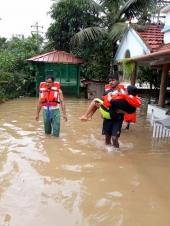 kerala floods images 0921 14