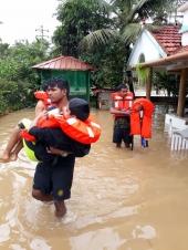 kerala floods images 0921 15