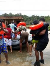 kerala floods images 0921 16