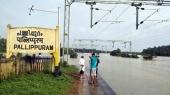 kerala floods images 0921 17