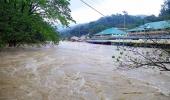 kerala floods images 0921 1