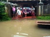 kerala floods images 0921 19