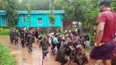 kerala floods images 0921 20