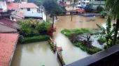kerala floods images 0921 21