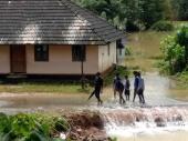 kerala floods photos 0921 1
