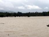 kerala floods photos 0921 11