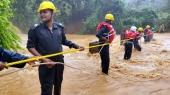 kerala floods photos 0921 12