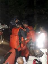 kerala floods photos 0921 13