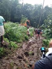 kerala floods photos 0921 20
