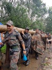 kerala floods photos 0921 21