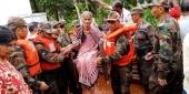 kerala floods photos 0921 22