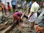 kerala floods photos 0921 24