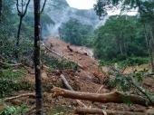 kerala floods photos 0921 2