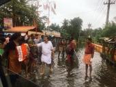 kerala floods photos 0921 30