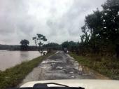 kerala floods photos 0921 31