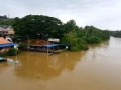kerala floods photos 0921 3