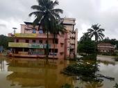kerala floods photos 0921 34