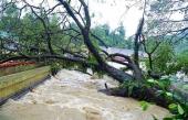 kerala floods photos 0921