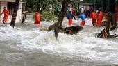kerala heavy rain flood images 2018  8