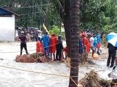 kerala heavy rain flood photos 2018  13
