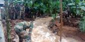 kerala heavy rain flood photos 2018  15